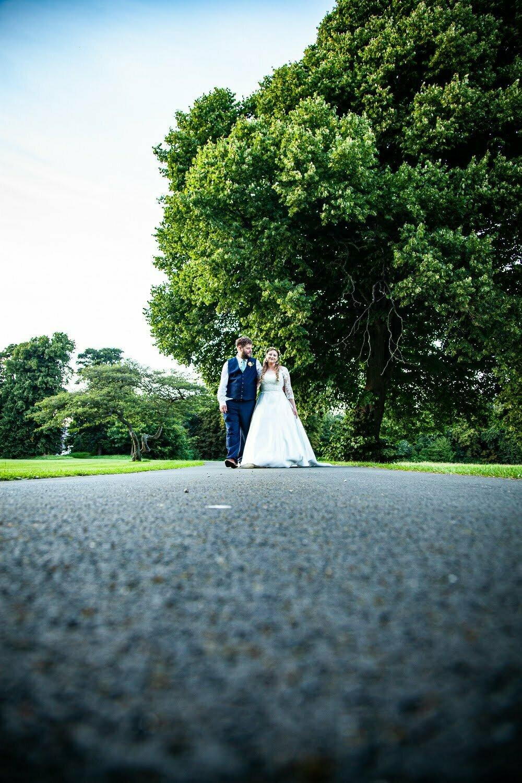Moels Hall Wedding 430