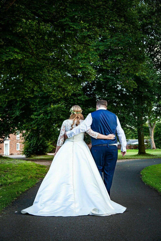 Moels Hall Wedding 431