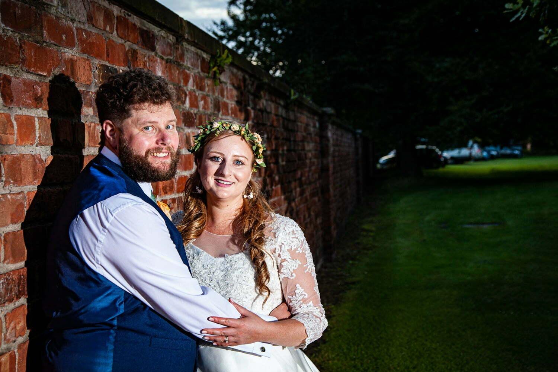 Moels Hall Wedding 434
