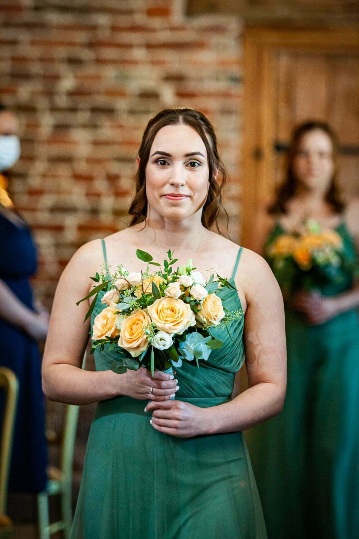 Moels Hall Wedding 50