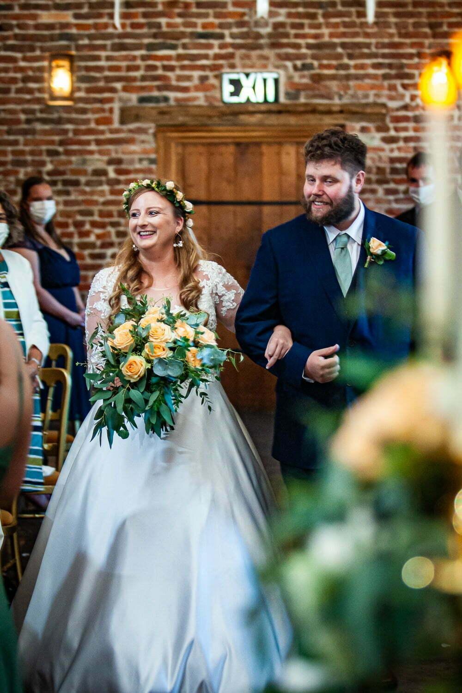 Moels Hall Wedding 52