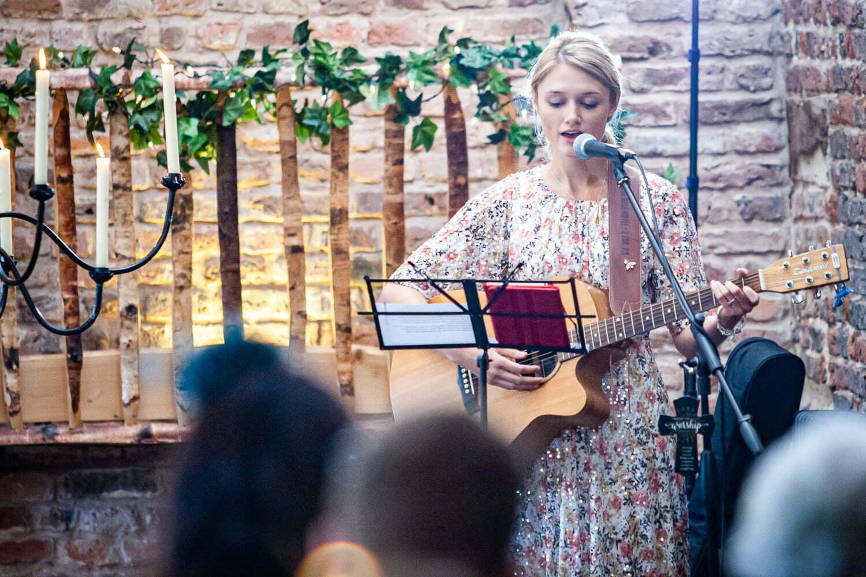 Moels Hall Wedding 58