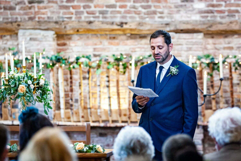 Moels Hall Wedding 61