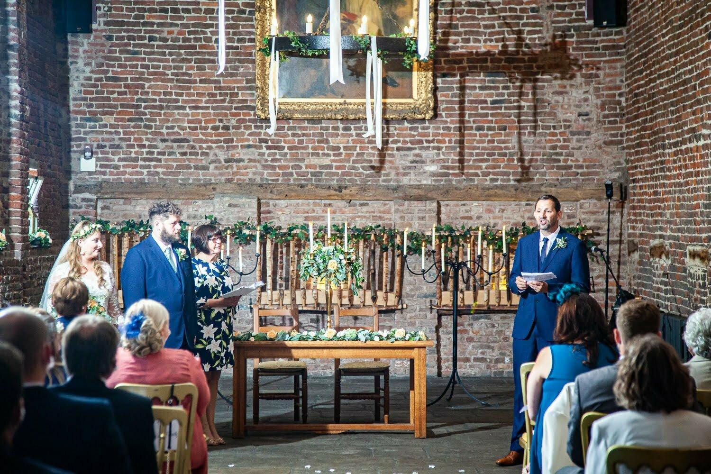 Moels Hall Wedding 62