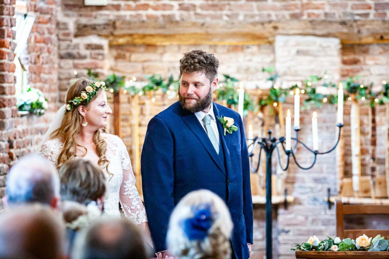 Moels Hall Wedding 63