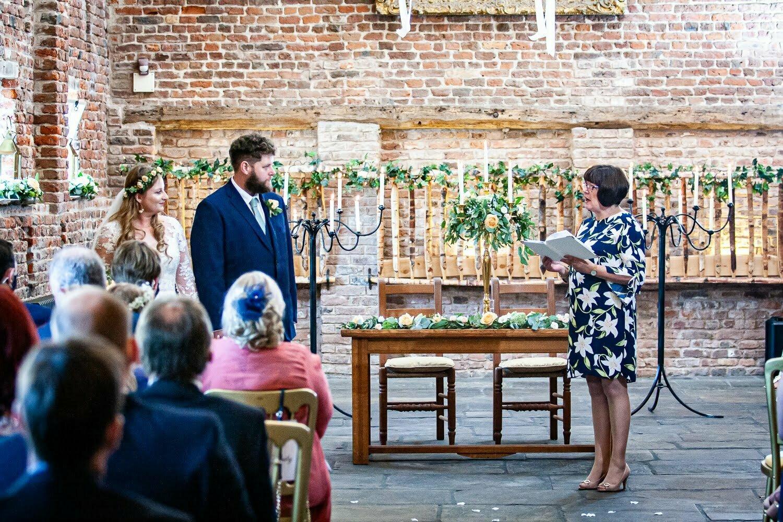 Moels Hall Wedding 64
