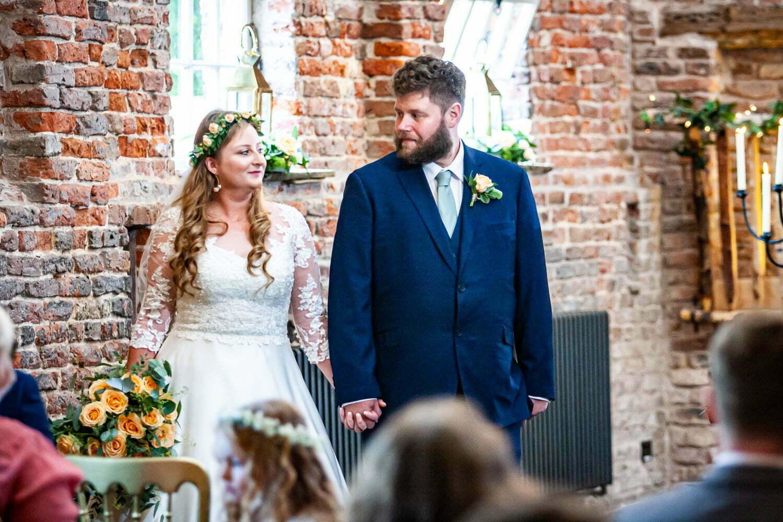 Moels Hall Wedding 65