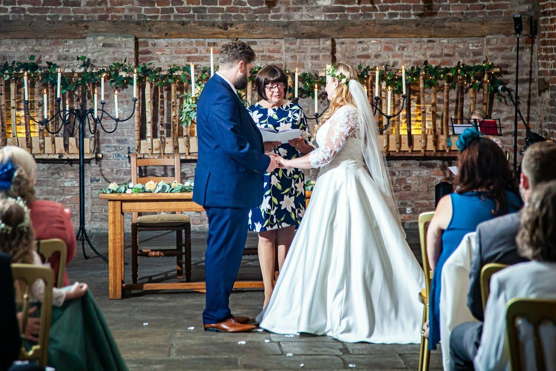 Moels Hall Wedding 66