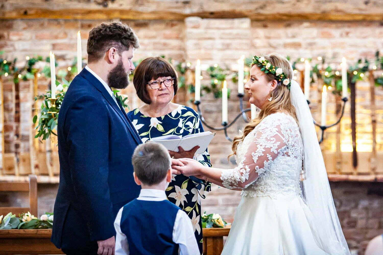 Moels Hall Wedding 69