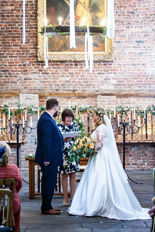 Moels Hall Wedding 71
