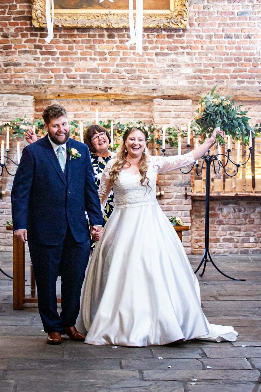 Moels Hall Wedding 72