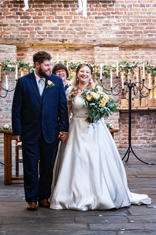 Moels Hall Wedding 73