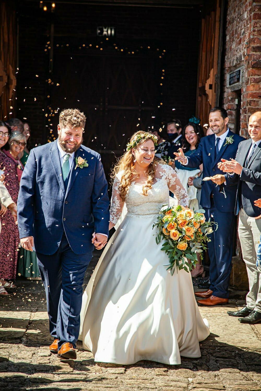 Moels Hall Wedding 75