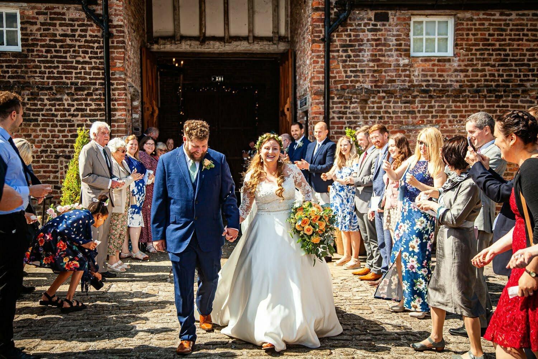 Moels Hall Wedding 76