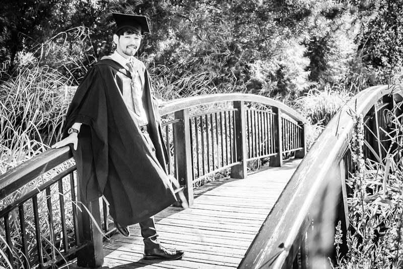 edge hill graduation p 10