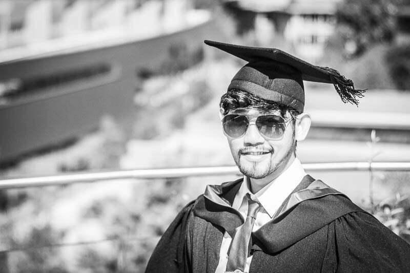 edge hill graduation p 13