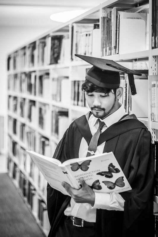 edge hill graduation p 15