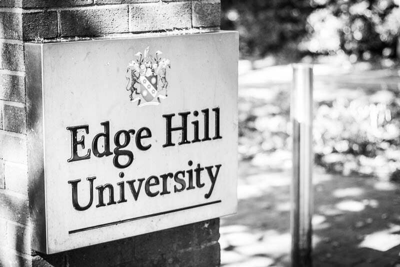 edge hill graduation p 2