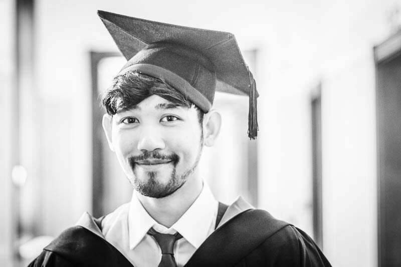 edge hill graduation p 32