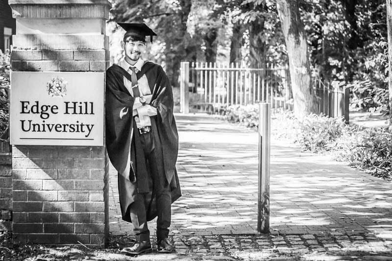 edge hill graduation p 4
