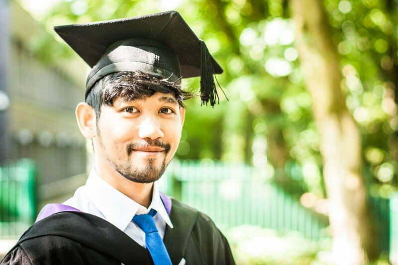 edge hill graduation p 6