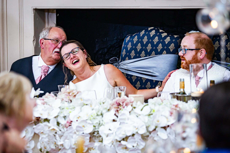 Coombe Abbey Wedding 21
