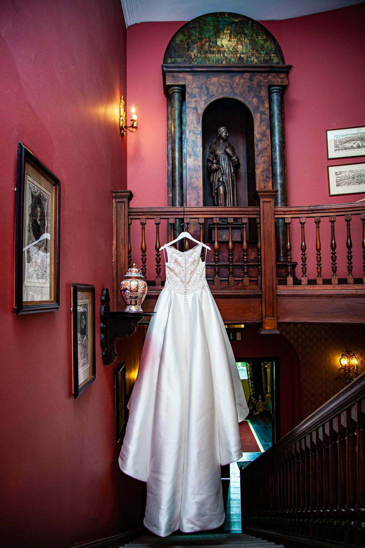 Coombe Abbey Wedding Web 10