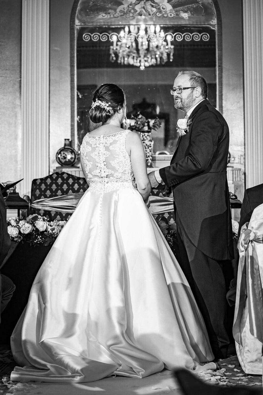 Coombe Abbey Wedding Web 100