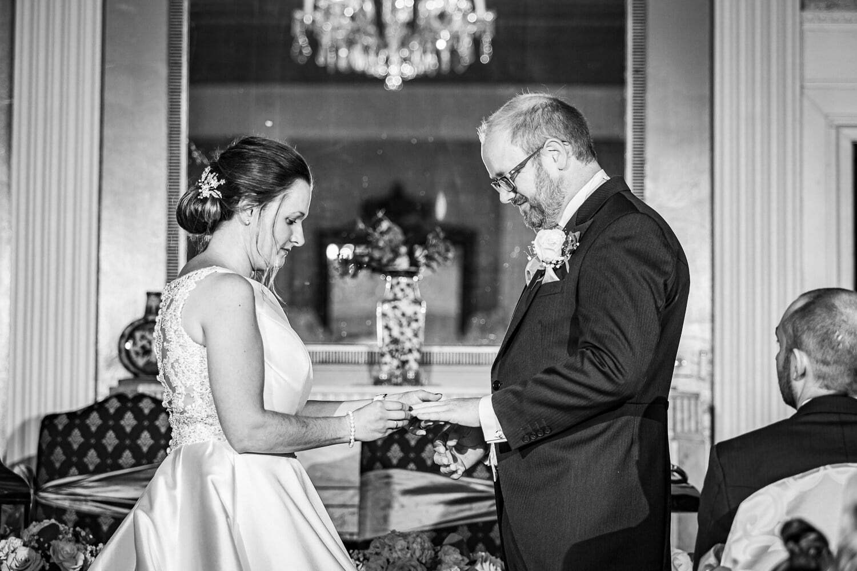 Coombe Abbey Wedding Web 101