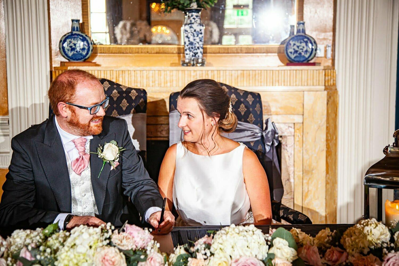 Coombe Abbey Wedding Web 104
