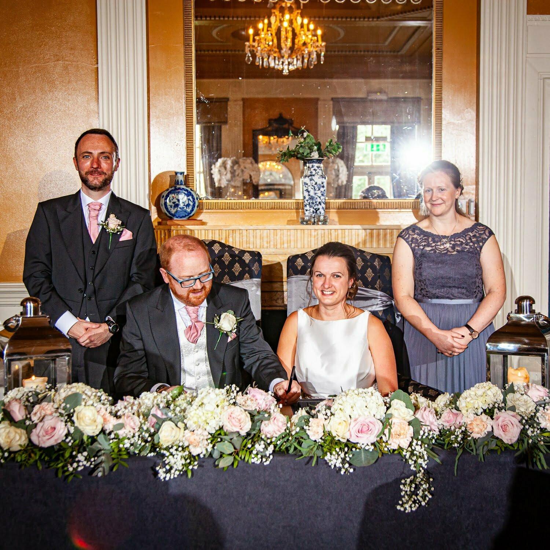 Coombe Abbey Wedding Web 105