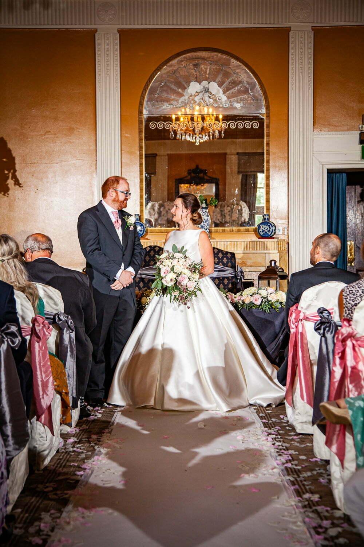 Coombe Abbey Wedding Web 106