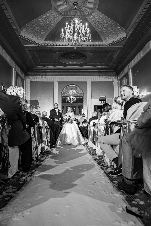Coombe Abbey Wedding Web 107