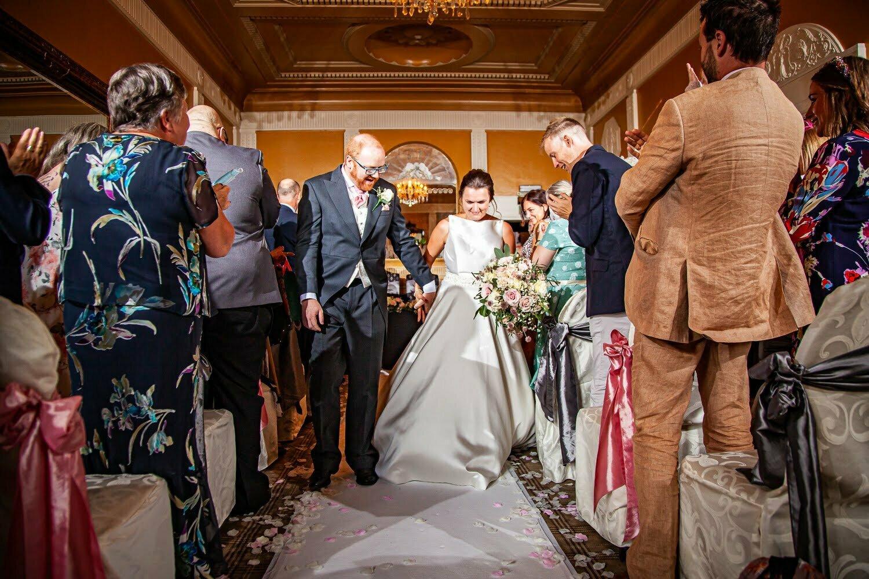 Coombe Abbey Wedding Web 108