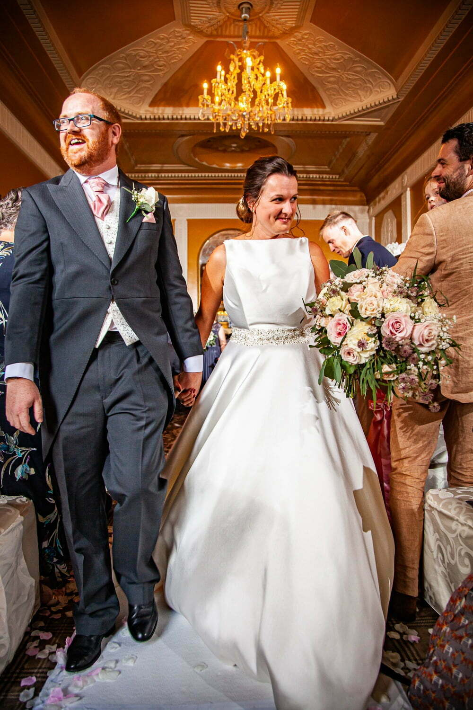 Coombe Abbey Wedding Web 109