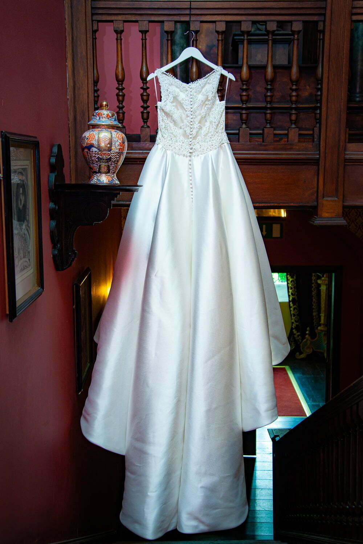 Coombe Abbey Wedding Web 11