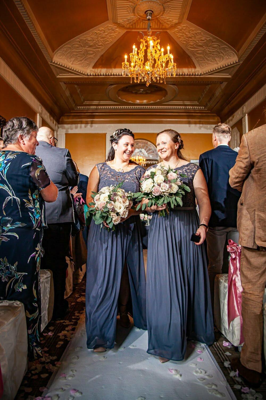 Coombe Abbey Wedding Web 110