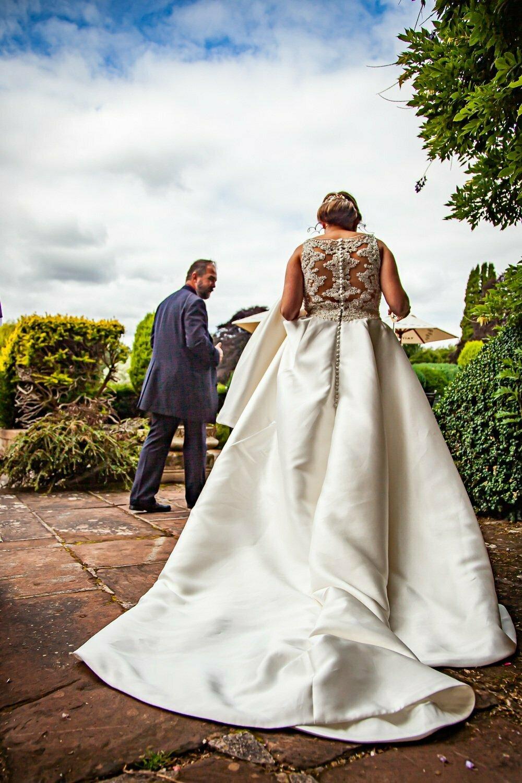 Coombe Abbey Wedding Web 111