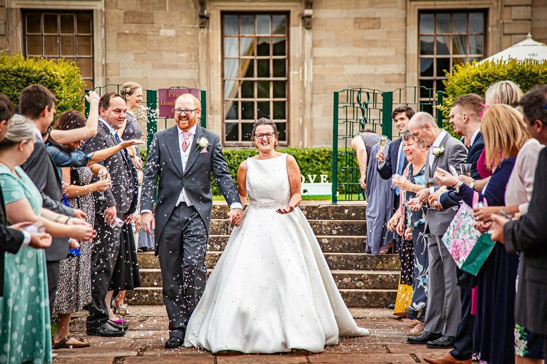 Coombe Abbey Wedding Web 112