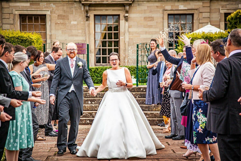 Coombe Abbey Wedding Web 113