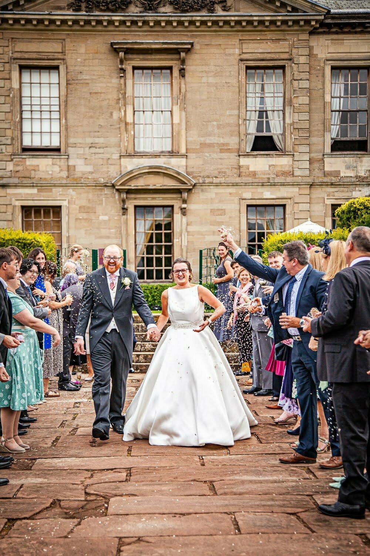 Coombe Abbey Wedding Web 114