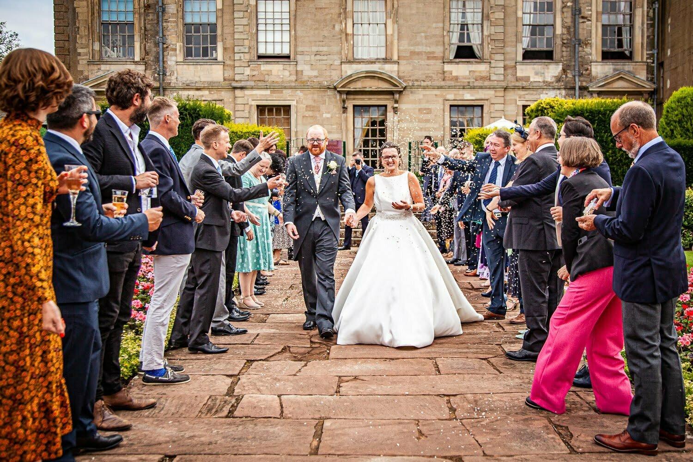 Coombe Abbey Wedding Web 115