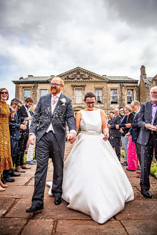 Coombe Abbey Wedding Web 117