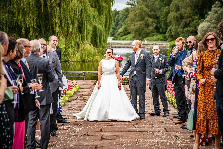 Coombe Abbey Wedding Web 118