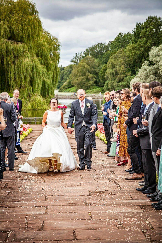 Coombe Abbey Wedding Web 119