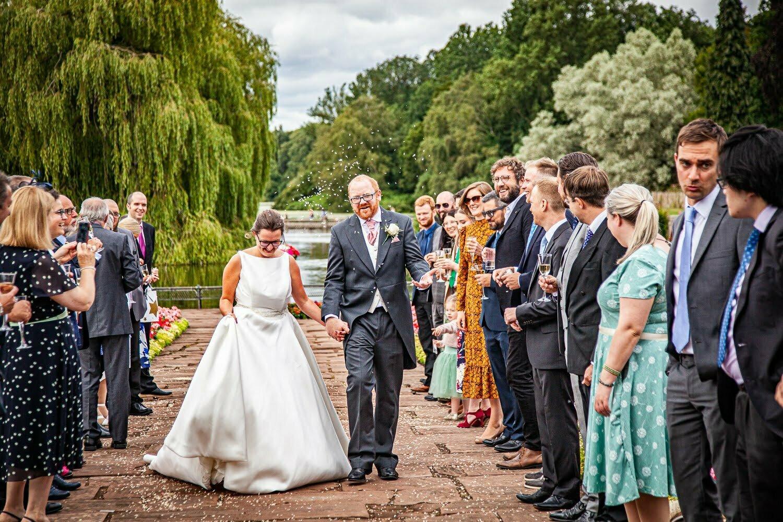 Coombe Abbey Wedding Web 120