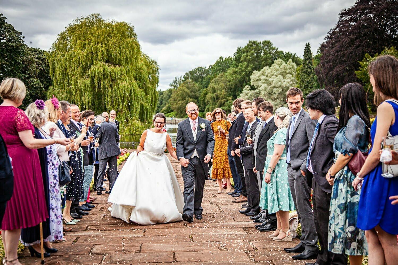 Coombe Abbey Wedding Web 121