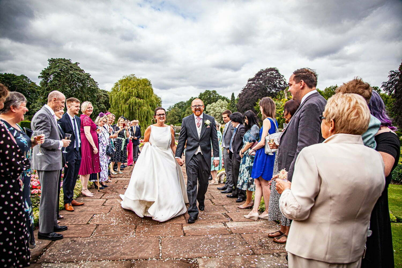 Coombe Abbey Wedding Web 122