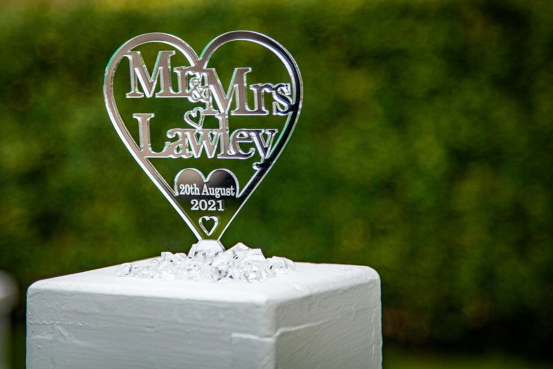 Coombe Abbey Wedding Web 125