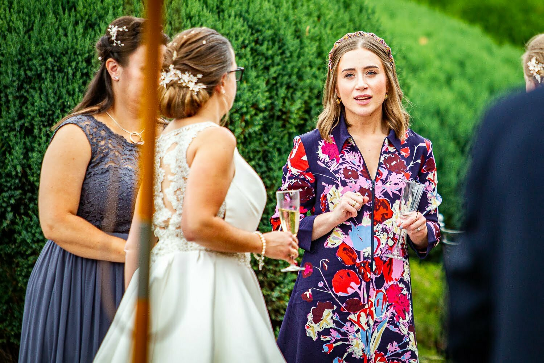 Coombe Abbey Wedding Web 134